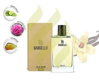 BARGELLO 677 ERKEK 100 ml PARFÜM EDP