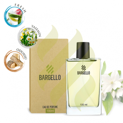 BARGELLO 132 KADIN 100 ml PARFÜM EDP