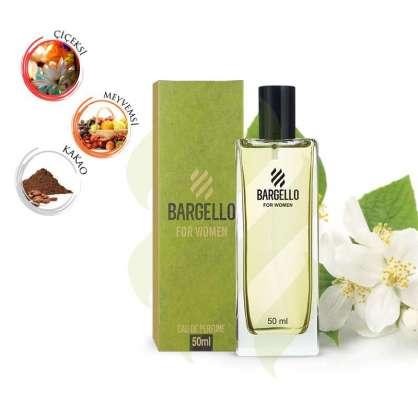 BARGELLO 385 KADIN 50 ml PARFÜM EDP
