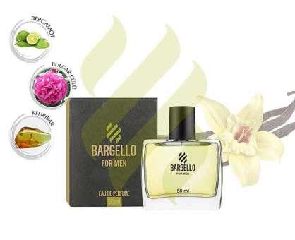 BARGELLO 677 ERKEK 50 ml PARFÜM EDP