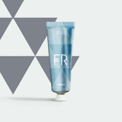 BARGELLO FRESH EL KREMİ 30 ml