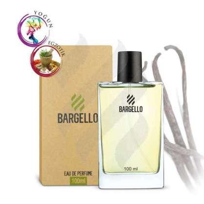 BARGELLO 499 KADIN 100 ml PARFÜM EDP