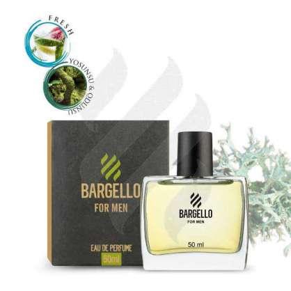 BARGELLO 749 ERKEK 50 ml PARFÜM EDP