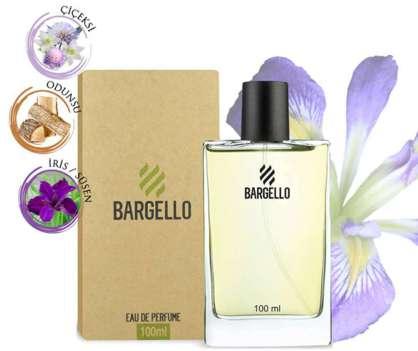 BARGELLO 760 UNISEX 100 ml PARFÜM EDP
