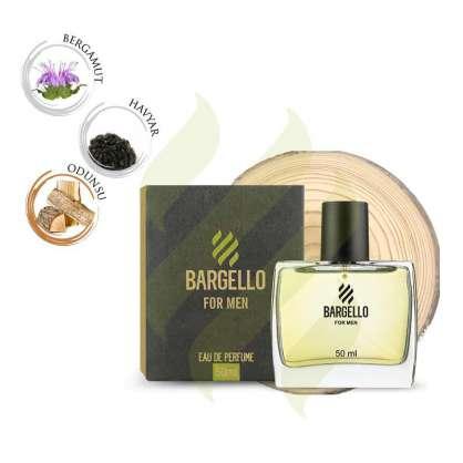 BARGELLO 736 ERKEK 50 ml PARFÜM EDP
