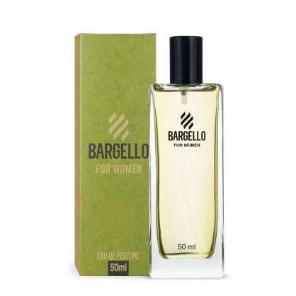 BARGELLO 499 KADIN 50 ml PARFÜM EDP
