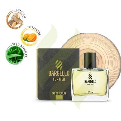 BARGELLO 562 ERKEK 50 ml PARFÜM EDP
