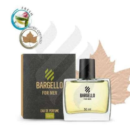 BARGELLO 762 ERKEK 50 ml PARFÜM EDP
