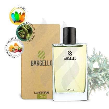 BARGELLO 431 KADIN 100 ml PARFÜM EDP