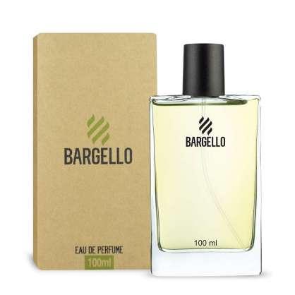 BARGELLO 278 UNISEX 100 ml PARFÜM EDP