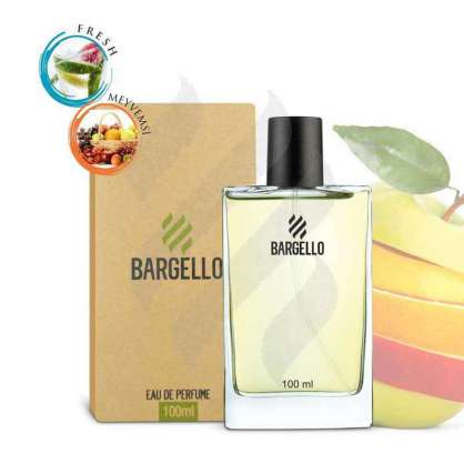 BARGELLO 305 KADIN 100 ml PARFÜM EDP